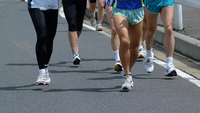 第22回泉州国際市民マラソン2015に初めて参加するには?