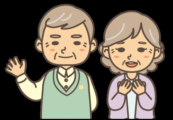 お歳暮の送り状とその文例、両親に贈る時。両親にお礼状を送る必要は?