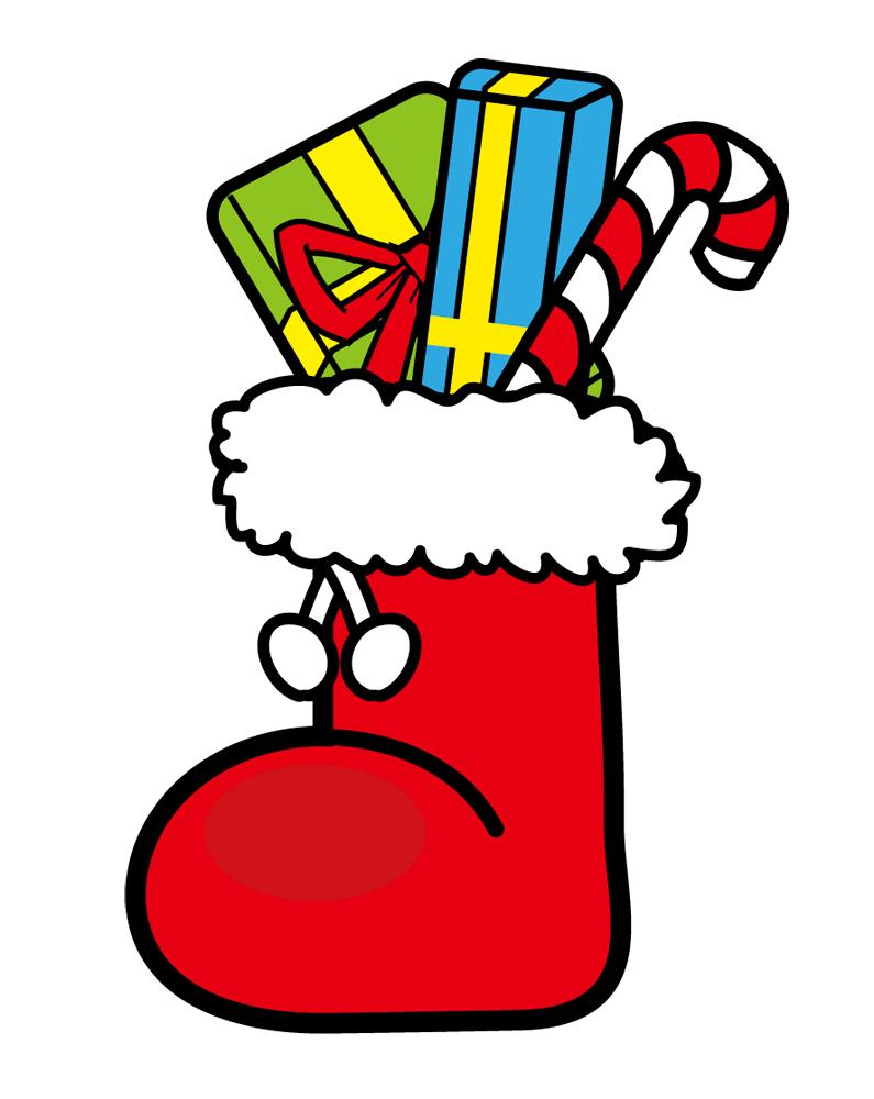 クリスマスのプレゼント!子供(2歳児から5歳児)に絵本を贈るなら?