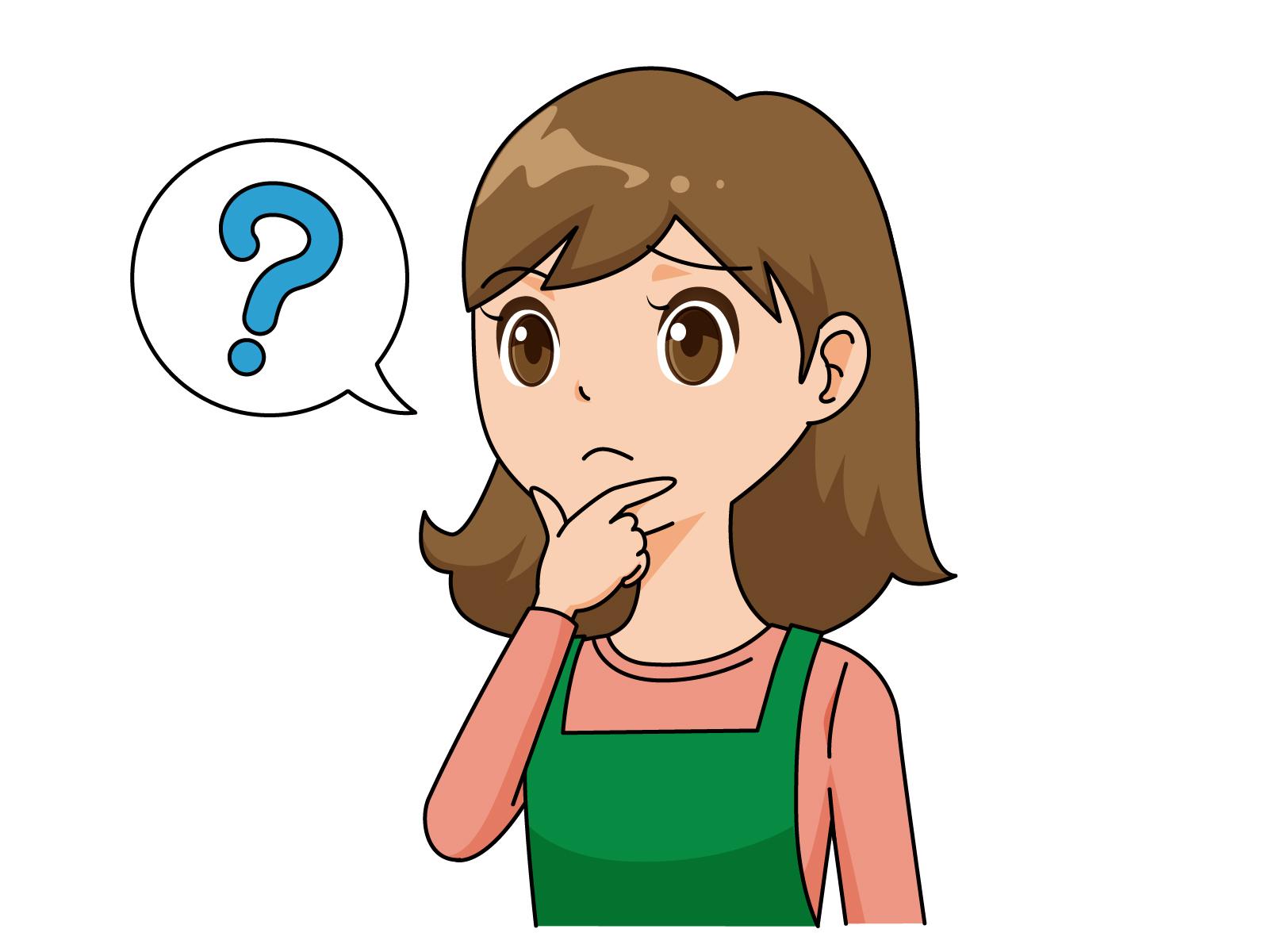 溶連菌に子供が何回もかかる?大人にもうつるの?その予防法とは?