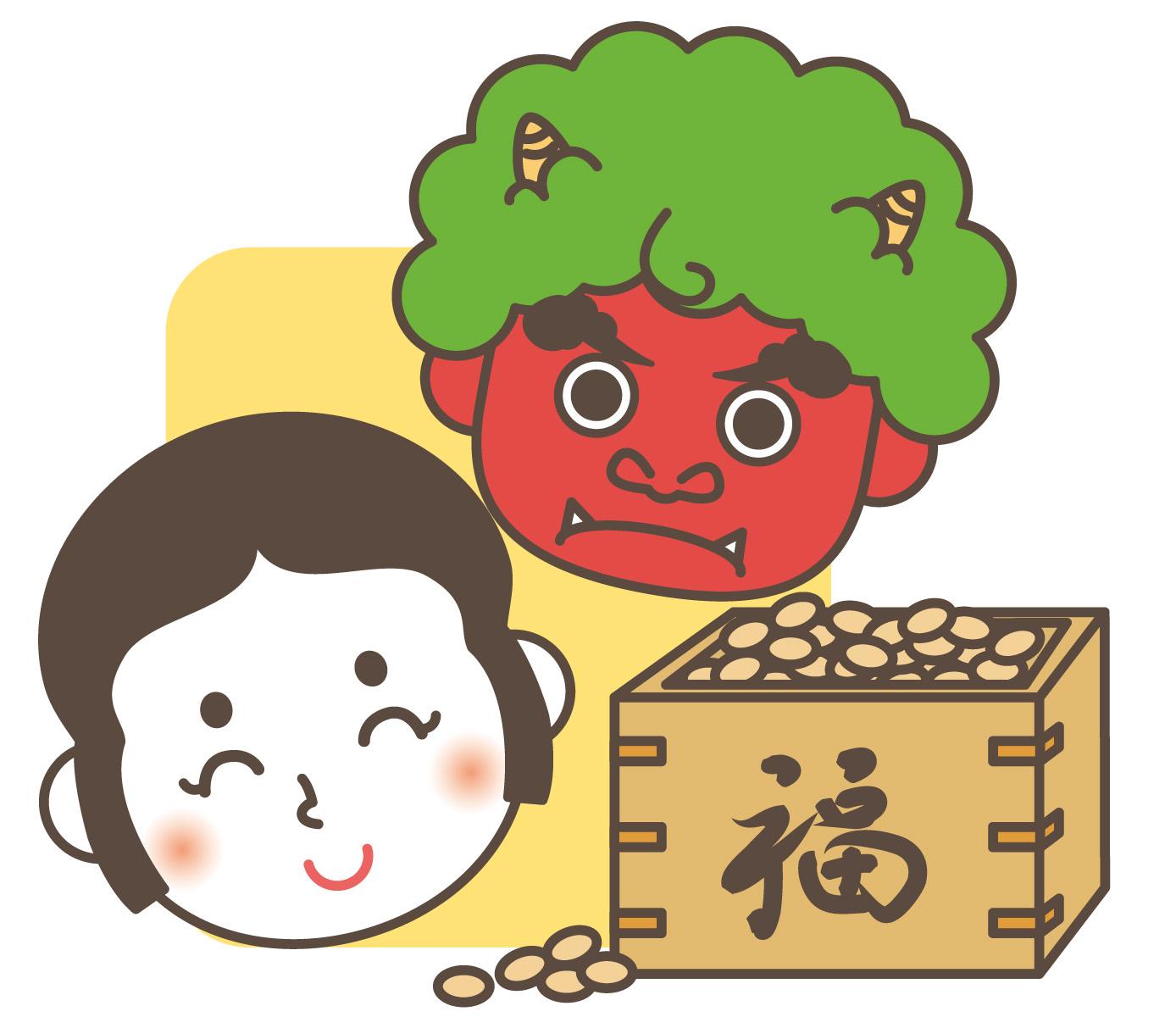 節分祭で京都に行くなら吉田神社や壬生寺がおすすめ!四方参りとは?