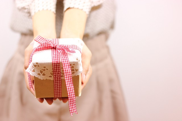 バレンタイン前日に渡すのってアリ?バレンタインチョコ前日に作る?