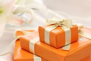 退職祝い女性へのプレゼント?出産を機に退職!花束やメッセージは?