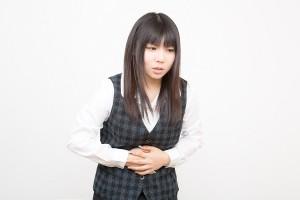お腹からくる風邪の原因や症状は?潜伏期間や予防対策は?