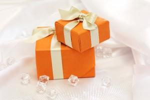 母の日と誕生日が近い義母へプレゼントはどうする?両方?どっちか?
