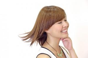 くせ毛はどうすればいいの?その原因やくせ毛の梅雨対策は?