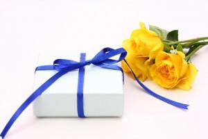 新婚の父の日に義父へのプレゼントは何にする?メッセージの文例は?