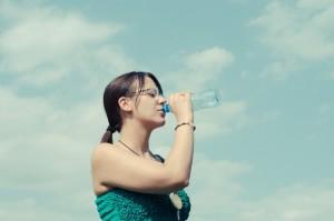 熱中症対策の飲み物は何がいいの?塩分はなぜ必要?飲むタイミング?