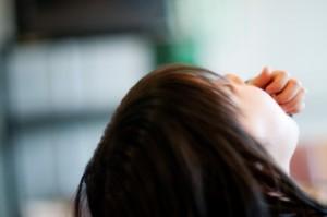 ガムを子供が飲み込むとどうなる?何歳から?虫歯予防にはどうなの?