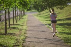 フルマラソン初心者の練習期間は?平均タイムや目標タイムは?