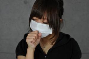 風邪の治りかけに咳が止まらない!咳が出る原因と対策は?