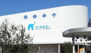 nifral