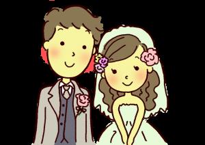 結婚式に家族で出席!ご祝儀いくらぐらい?子供は迷惑になる?