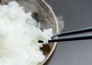ご飯をおいしく冷凍するコツは?冷凍おにぎりを自然解凍するのは?