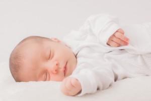 赤ちゃんが蚊に刺されると日本脳炎になる?対処の仕方は?いつ治る?