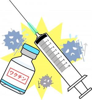 麻疹の予防接種でできた抗体はなくなる?2回かかることはあるの?