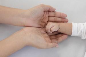 B型肝炎の予防接種が定期接種に!対象年齢やスケジュールは?