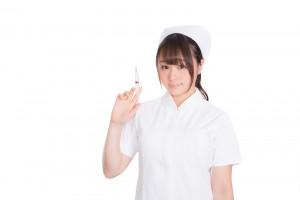 B型肝炎の予防接種は受けた方がいいの?何歳までに受ける?