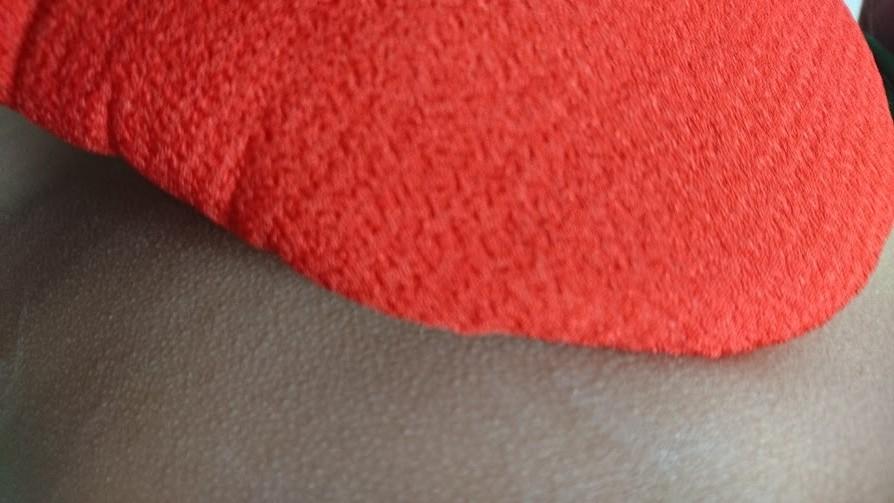 あかすりの自宅でのやり方は?デメリットとおすすめのタオルは?