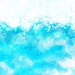 炭酸水は体にいい?悪い?炭酸水を飲むメリットやデメリットは?