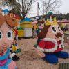 東条湖おもちゃ王国は何歳におすすめ?混雑状況や持ち込みはできる?