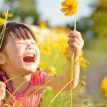 子供が敏感肌でも使える日焼け止め!天然由来成分100%のアロベビーuv&アウトドアミスト