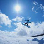 スノーボード初心者におすすめのワックスと必要なものは?