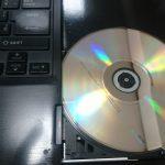 CDのUSBへの取り込み方とCDは何枚入るの?コンポでの再生は?