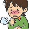 咳するとお腹が痛い、腹筋が痛いのはなぜ?どうすればいい?